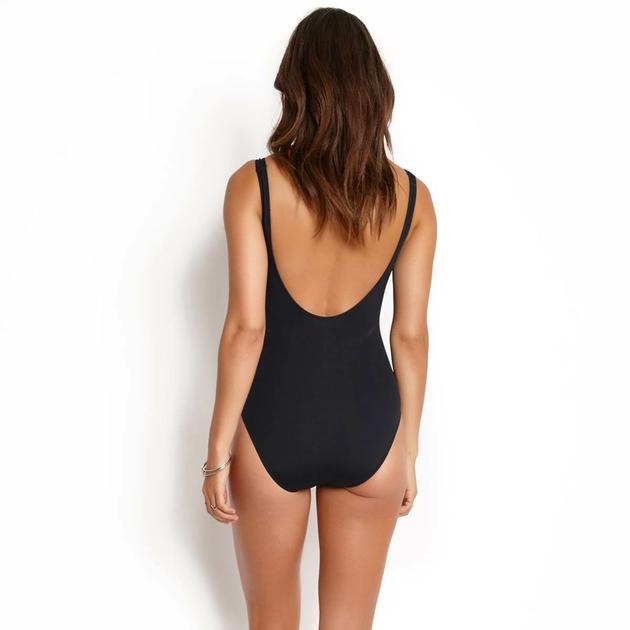 maillot-de-bain-noir-sexy-une-pièce-corset-154-8340-006-dos