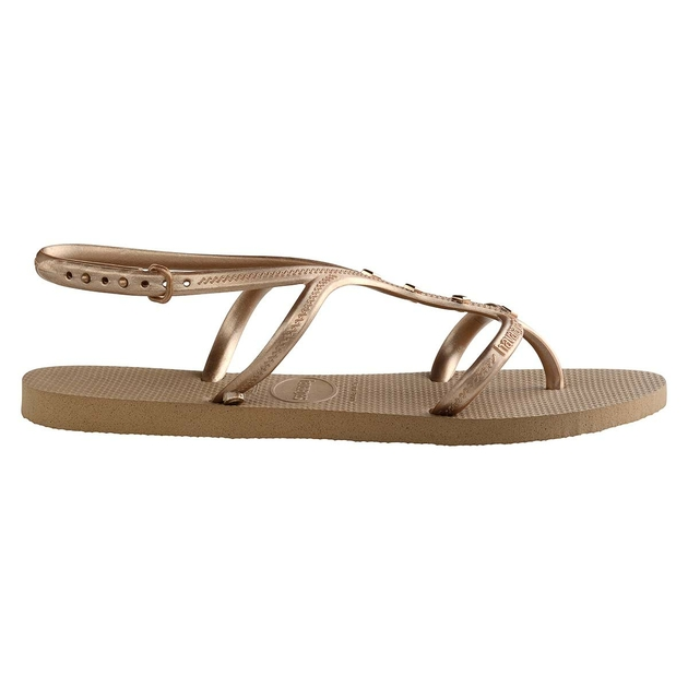 sandale-doré-havaianas-allure-4137474-3581_2
