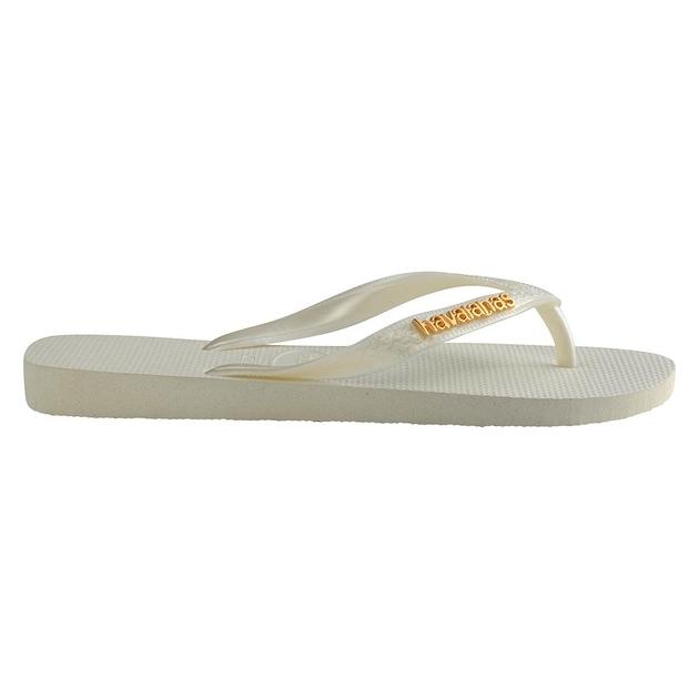 tong-blanche-nacrée-havaianas-4127244-0001_2