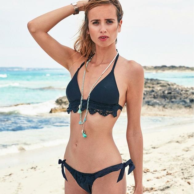 bikini-lace-noir-amenapih-été-2017