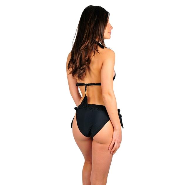 bikini-noir-a-dentelle-amenapih-été-2017-lace-dos