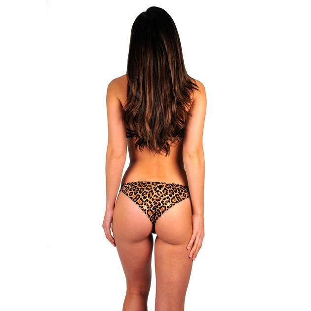 maillot-de-bain-tanga-léopard-séxy_MSPU-MMIB-26-dos