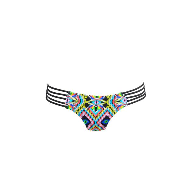 maillot-de-bain-deux-pièces-sexy-ethnique_MIB-28