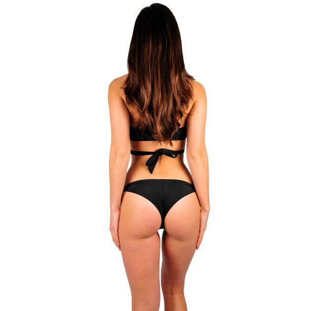 maillot-de-bain-deux-pièces-sexy-noir_MBC-MIB-02-dos