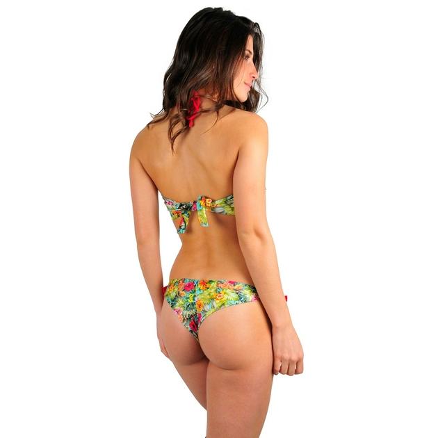 maillot-de-bain-sexy-hawai-pas-cher-MBH-MTH-22-dos