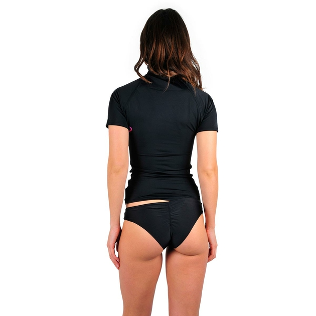 tshirt-de-surf-néoprène-noir-rip-curl-WLE1AW-dos