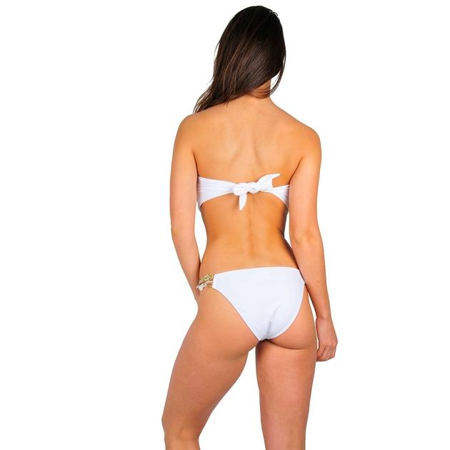 maillot-de-bain-blanc-2-pièces-hipanema-2017-uniswim-dos
