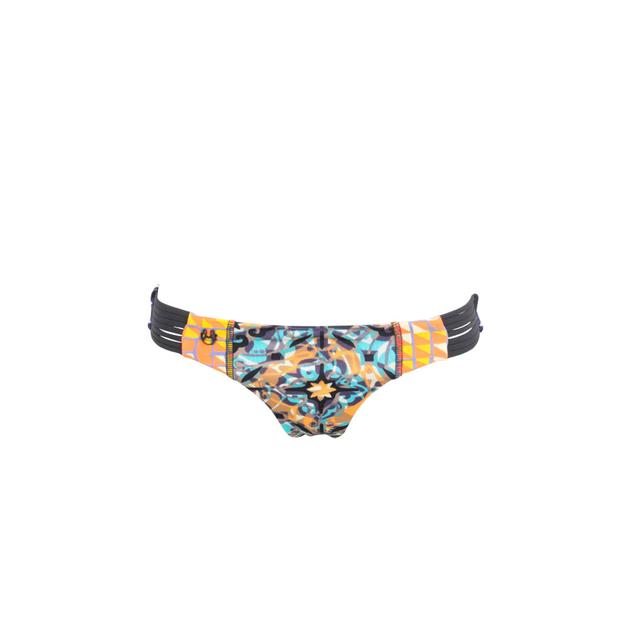 maillot-de-bain-2-pièces-sexy-maaji-2017-1924MBB