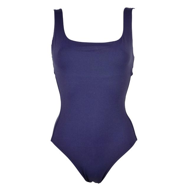 maillot-de-bain-une-pièce-bleu-iodus-D17002-530