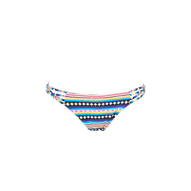 maillot-de-bain-sexy-billabong-2017-C3SW14