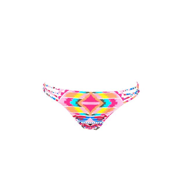 maillot-de-bain-sexy-billabong-tribe-time-C3SW20