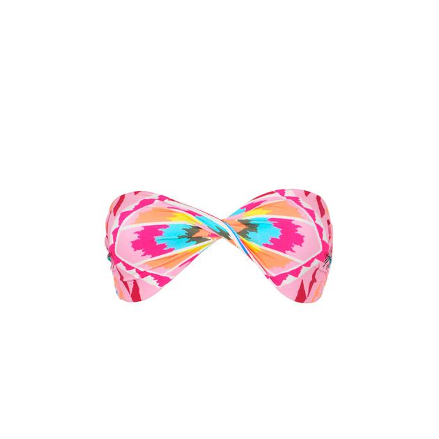 maillot-de-bain-bandeau-billabong-multicolore-tribe-time-C3SW18