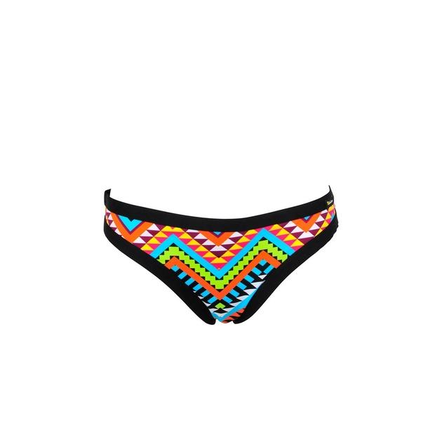 beau-maillot-de-bain-deux-pièces-bikini-bar-metal-173328