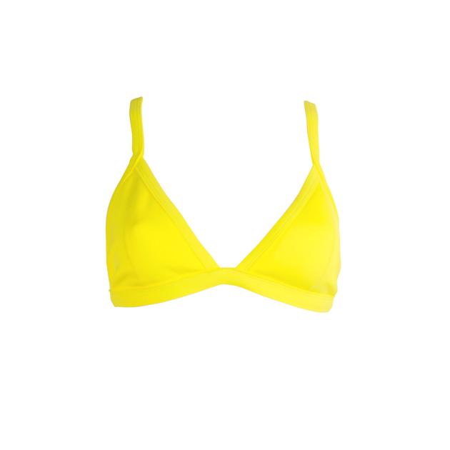 maillot-de-bain-néoprène-jaune-pas-cher_MNBH2-07