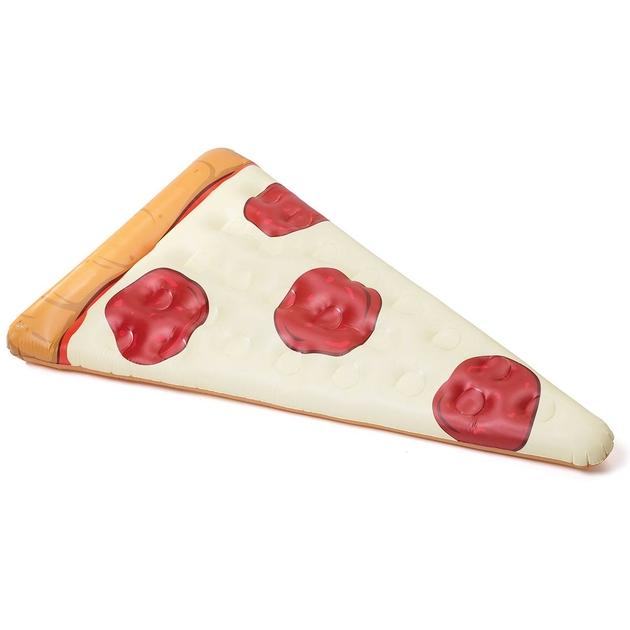 bouée-pizza_BMPFPS