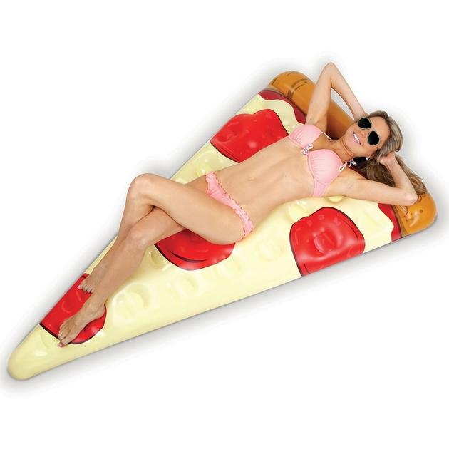 grande-bouée-pizza-pas-cher_BMPFPS