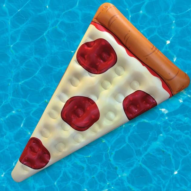 grande-bouée-pizza_BMPFPS