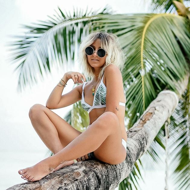maillot-de-bain-feuilles-noholita-palms