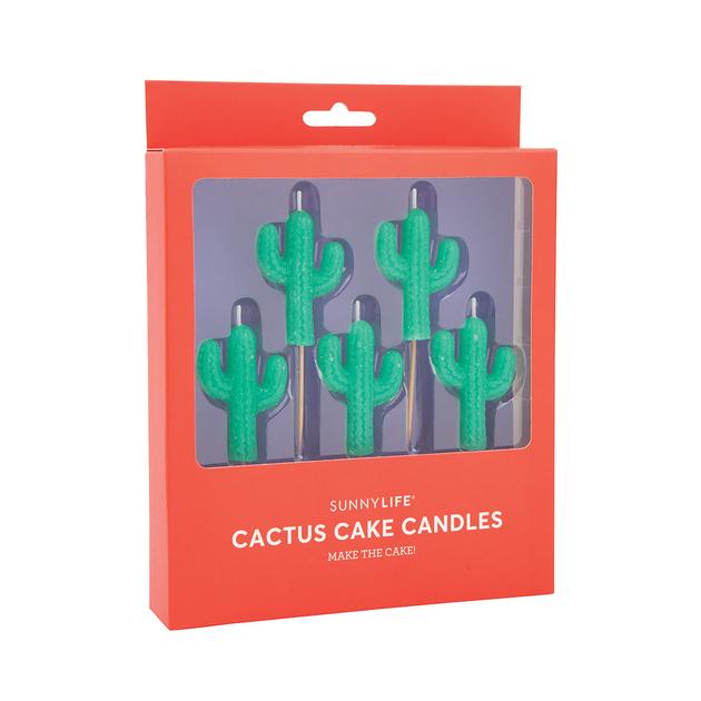 bougie-anniversaire-originale-cactus-SUGCAKCC