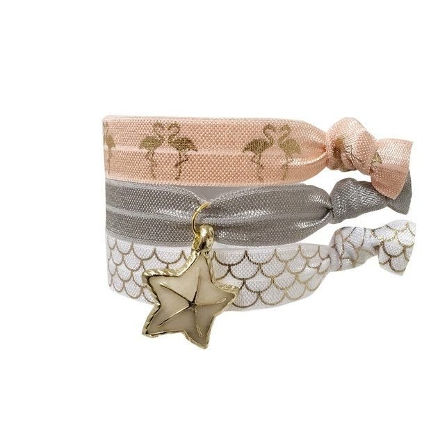 lot-bracelet-pas-cher-ARUBA