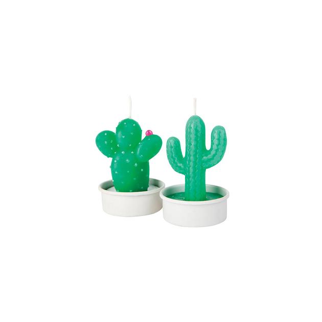 petite-bougie-cactus-SUGTEACC