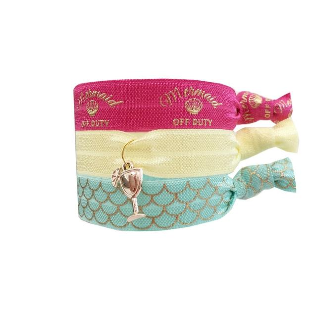 bracelet-bresilien-pas-cher-FLORIDA-KEYS