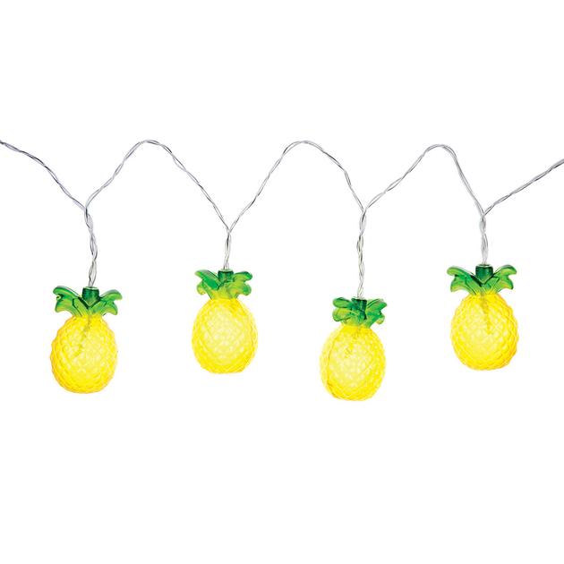 guirlande-électrique-ananas-SUOTRIPI