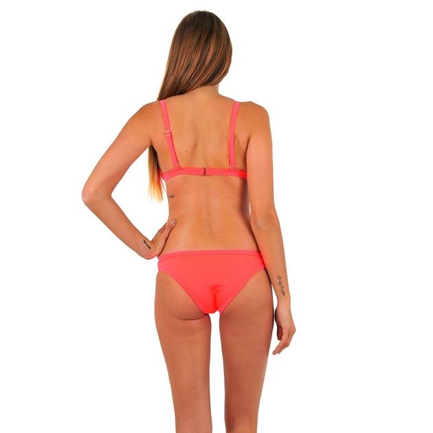maillot-de-bain-corail-fluo-néoprène-pas-cher_MNBH2-04-dos