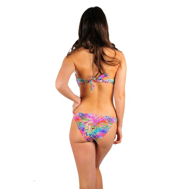 maillot-de-bain-bandeau-sexy-2-pièces-abigail-LA2RCABI-dos