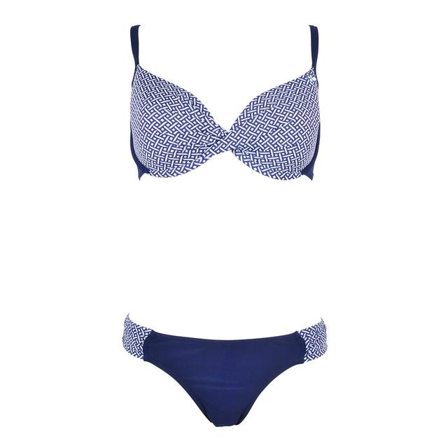 maillot-de-bain-grand-bonnet-D-bleu-ELLE-LA2PVSELL