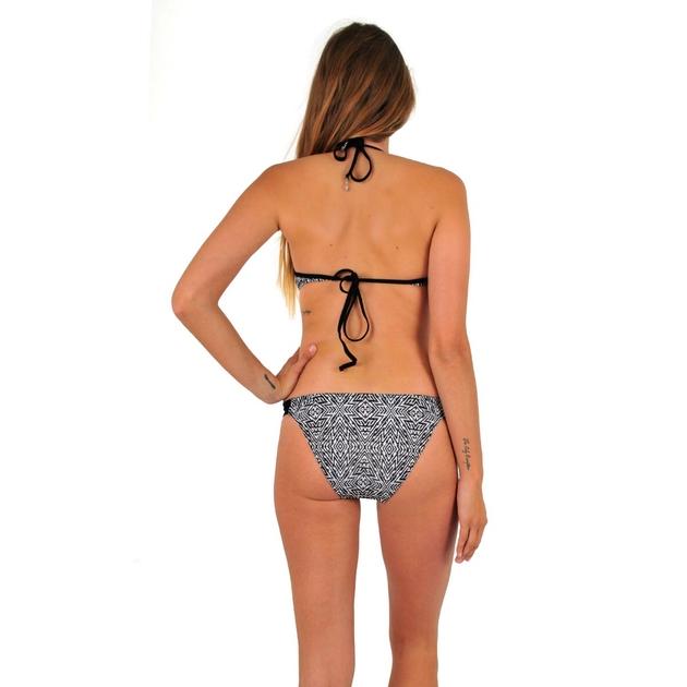 maillot-de-bain-deux-pièces-push-up-ethnique-LA2PLSHA-dos