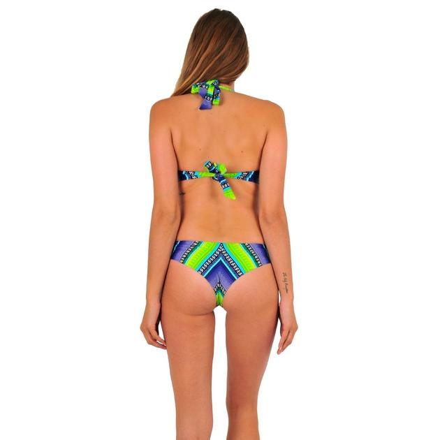 maillot-de-bain-2-pièces-tanga-sexy-vert-LACPRSUR