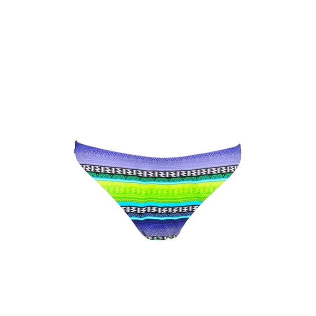 maillot-de-bain-tanga-sexy-vert-LACPRSUR