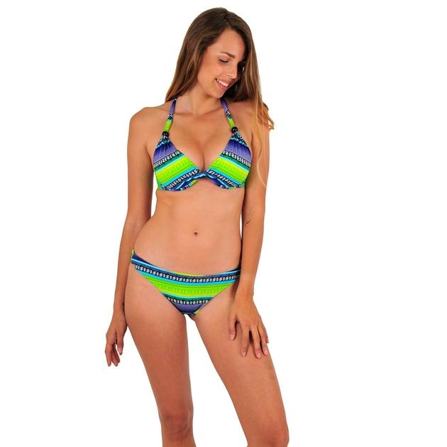maillot-de-bain-2-pièces-tanga-sexy-vert-LACPRSUR-LA2PLDSUR