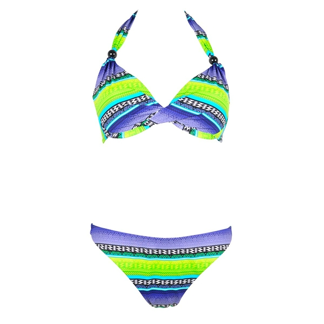 maillot-de-bain-2-pièces-tanga-sexy-vert-LA2PVDSUR-LA2PLDSUR