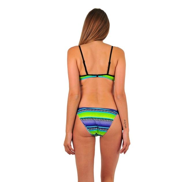 maillot-de-bain-2-pièces-vert-tendance-LA2PVNSUR-dos