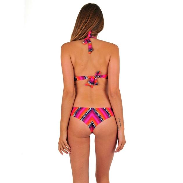 maillot-de-bain-tanga-sexy-ethnique-rose-LA2PLDSUR