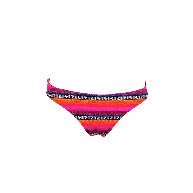 maillot-de-bain-tanga-sexy-rose-LACPRSUR