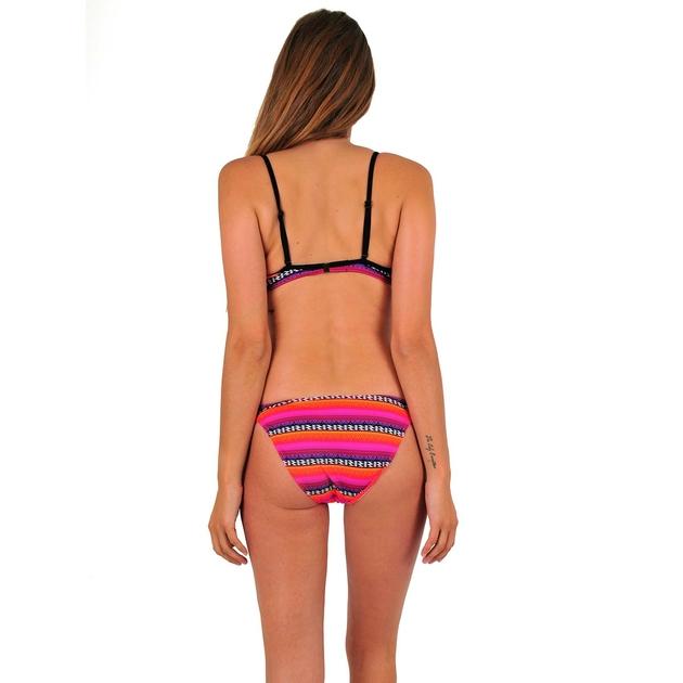 maillot-de-bain-2-pièces-rose-tendance-LA2PVNSUR-dos