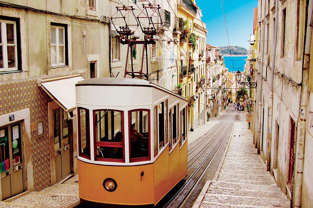 Lisbonne-Top-Destination-weekend