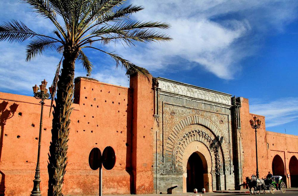 Marrakech-Top-Destination-Printemps