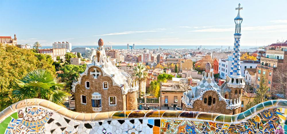 barcelone-weekend-soleil