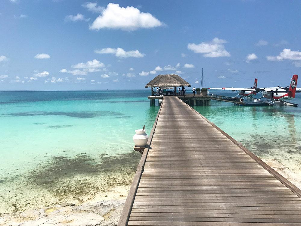Hotel-Lux-Maldives