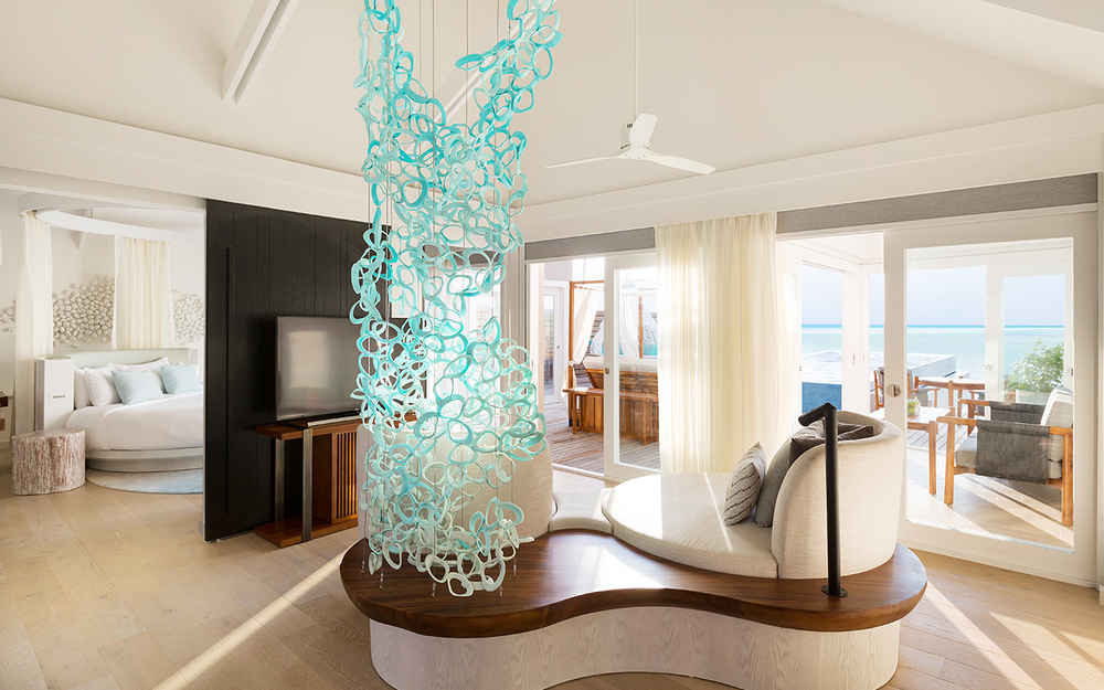 hotel-maldives-lux