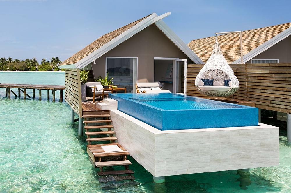 Signature_Pool_Water_Villa_LSAA-283_F
