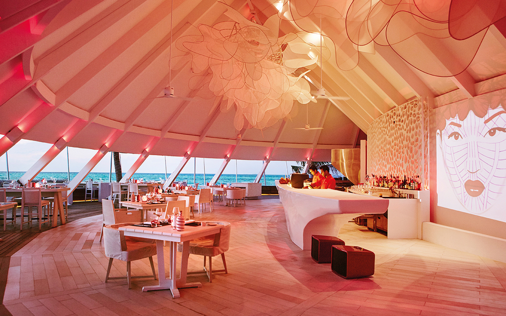 restaurant-hotel-maldives-lux