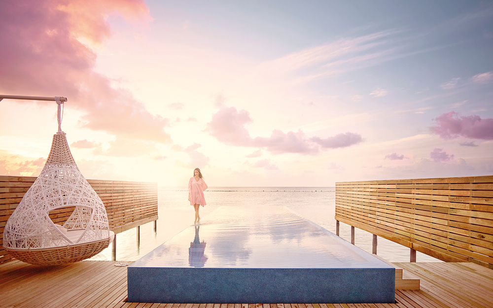 piscine-de-reve-maldives-hotel-lux