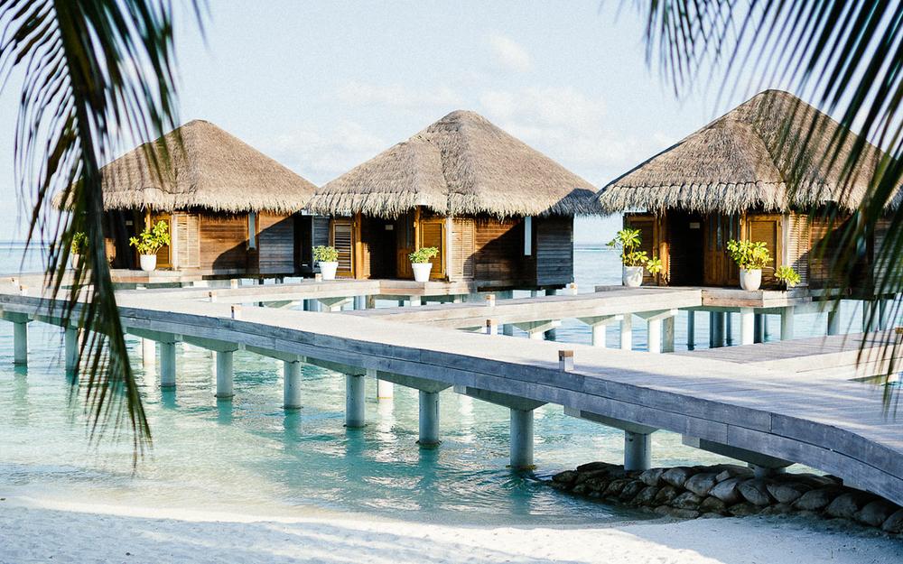 spa-hotel-de-lux-maldives