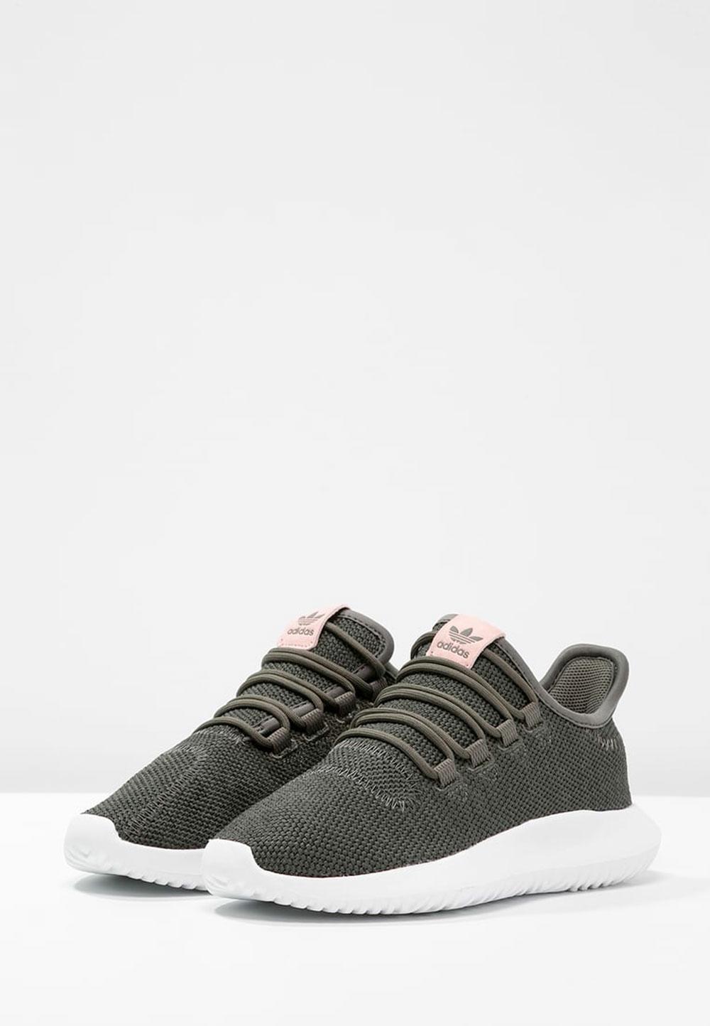 Adidas-kaki-basket-Printemps-
