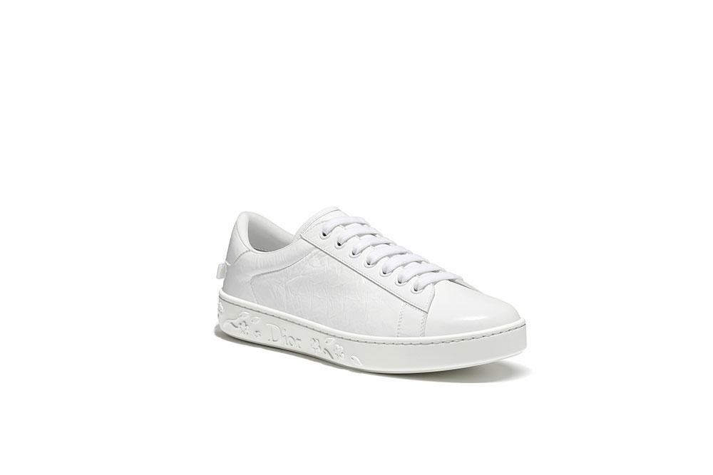 Sneakers-Dior-Printemps-2017